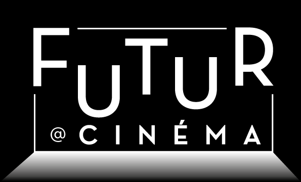 Futur@Cinema